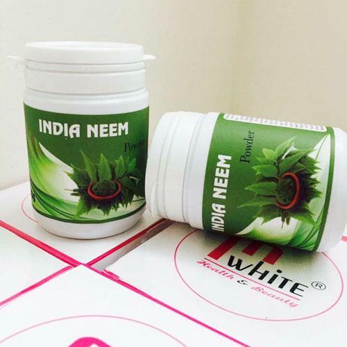 Bột Neem Ấn Độ