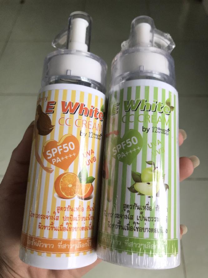 duong-the-kem-duong-da-toan-than-e-white-cc-cream-thai-lan-23917