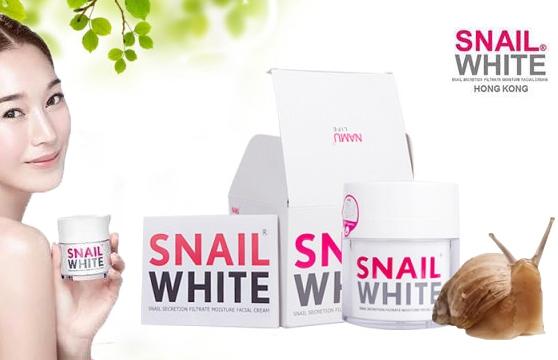 cham-soc-mat-kem-duong-trang-da-tri-mun-snail-white-han-quoc-3565