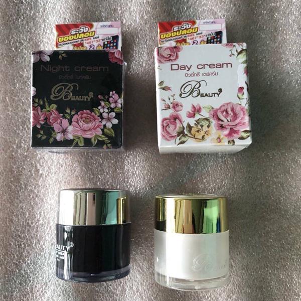 cham-soc-mat-kem-duong-trang-da-tri-nam-tan-nhang-lao-hoa-beauty-thai-lan-22791