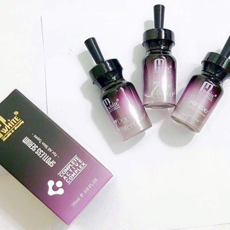 cham-soc-mat-serum-mwhite-tai-tao-da-mat-7-ngay-5584