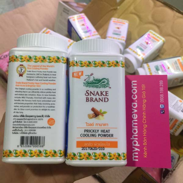 duong-the-phan-lạnh-snake-brand-thanaka-thai-lan-22799