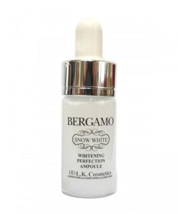 cham-soc-mat-serum-bergamo-vita-now-white-whitening-perfection-han-quoc-7592