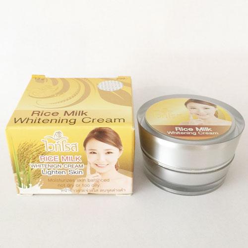 cham-soc-mat-kem-rice-milk-duong-trang-da-cream-thai-lan-4574