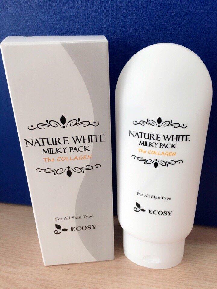 duong-the-kem-duong-trang-da-body-nature-white-han-quoc-7594