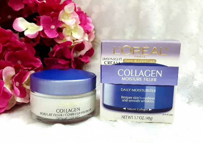 cham-soc-mat-kem-loreal-paris-collagen-moisture-duong-am-my-5578
