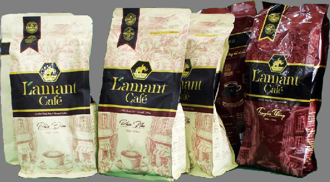 cham-soc-mat-cafe-lamant-16678