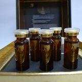 cham-soc-mat-te-bao-goc-placenta-diamond-gold-phap-22763