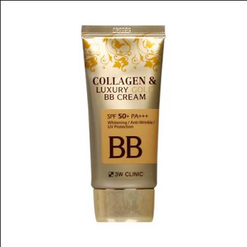 cham-soc-mat-kem-nen-collagen-luxury-gold-bb-cream-3w-clinic-han-quoc-22744