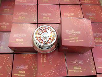 cham-soc-mat-kem-duong-trang-oc-sen-ye-dam-yun-bit-han-quoc-9608