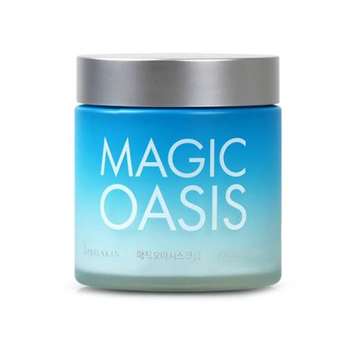 duong-the-kem-duong-cung-cap-do-am-april-skin-magic-oasis-cream-han-quoc-10623
