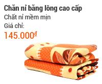 trang-diem-khuon-mat-phan-phu-kiem-dau-oil-clear-the-face-shop-han-quoc-49