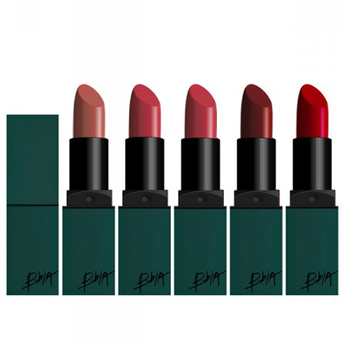 trang-diem-doi-moi-son-bbia-last-lipstick-red-series-han-quoc-2430