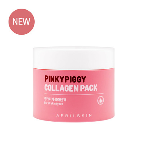 cham-soc-mat-mat-na-xoa-nhan-appil-skin-pinkypiggy-collagen-pack-han-quoc-16664