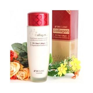 cham-soc-mat-sua-duong-da-3w-clinic-collagen-han-quoc-11642