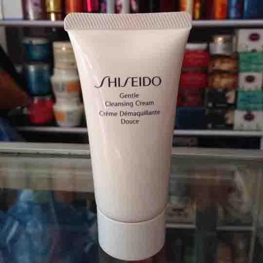 sua-rua-mat-sua-rua-mat-shiseido-nhat-ban-12654