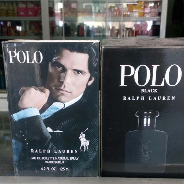 nuoc-hoa-nuoc-hoa-nam-polo-black-17690