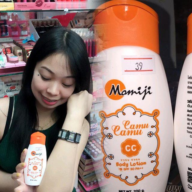 cham-soc-mat-duong-the-trang-da-chong-nang-cc-body-lotion-thai-lan-22771