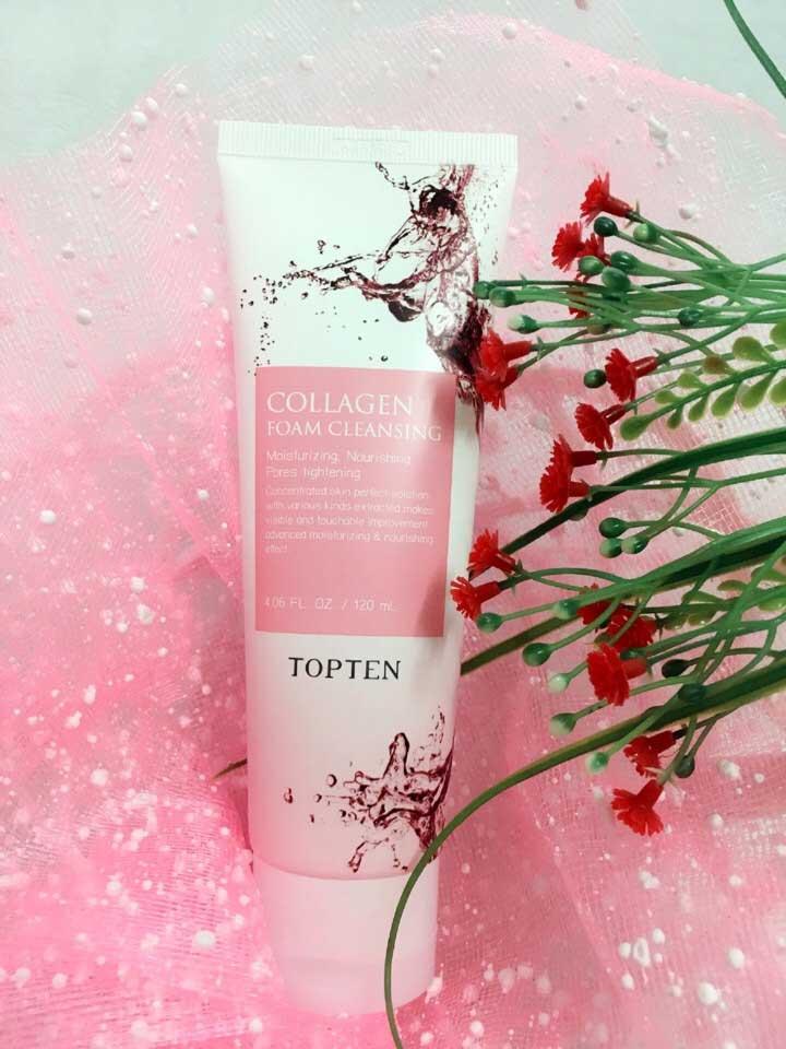sua-rua-mat-sua-rua-mat-top-ten-collagen-cleansing-foam-han-quoc-7604