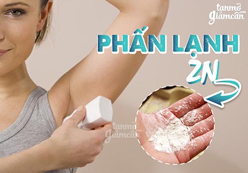 duong-the-phan-lanh-tri-hoi-nach-zn-11623
