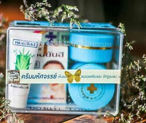 cham-soc-mat-kem-dac-tri-mun-trang-da-yanhee-thai-lan-22780