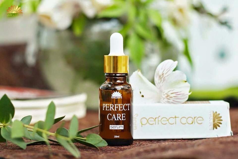 cham-soc-mat-serum-oc-sen-perfect-care-22741