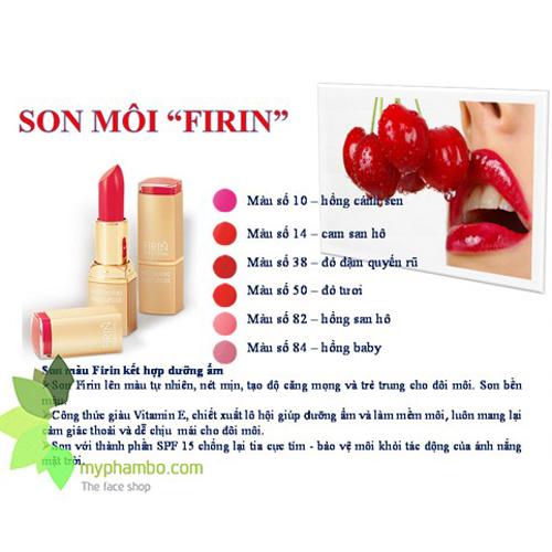 trang-diem-doi-moi-son-moi-firin-nga-sieu-duong-78