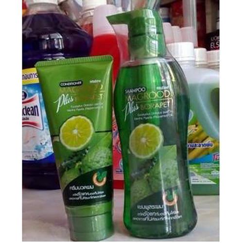 duong-the-bo-dau-goi-va-xa-chanh-tri-gau-magrood-plus-borapet-shampoo-thai-lan-22855