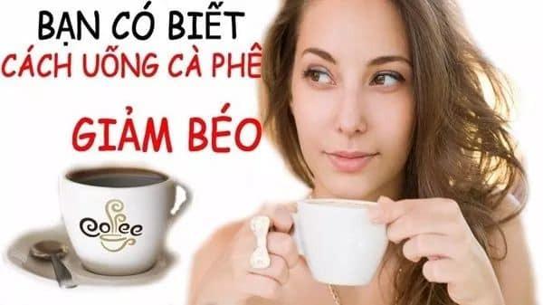 duong-the-ca-phe-giam-can-idol-slim-coffee-thai-lan-22894