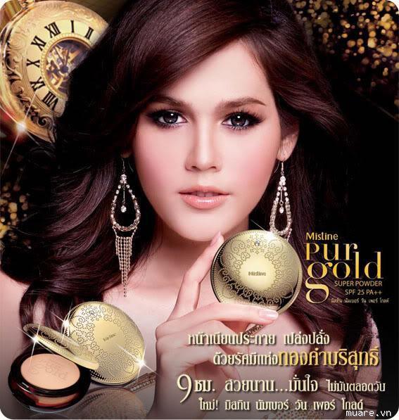 cham-soc-mat-phan-phu-mistine-purgold-thai-lan-1246
