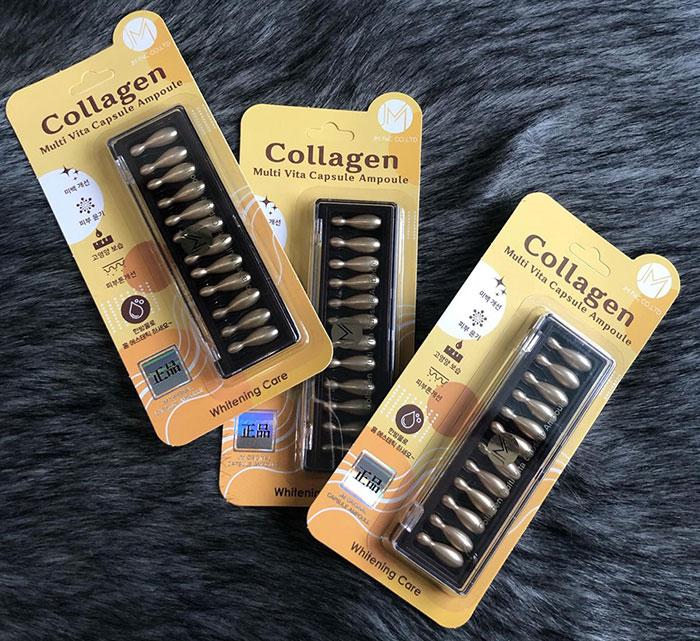 cham-soc-mat-vien-collagen-tuoi-dep-da-ammud-multi-vita-ampoule-collagen-han-quoc-23990