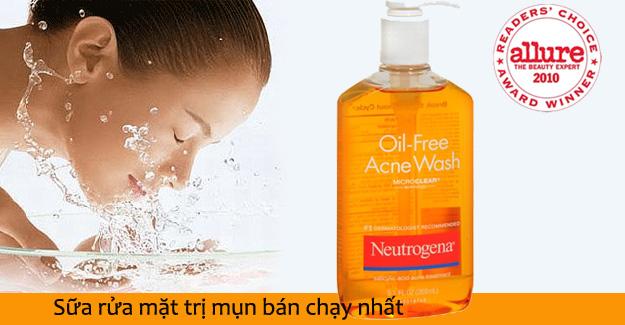 sua-rua-mat-sua-rua-mat-tri-mun-neutrogena-oil-free-acne-wash-usa-1207