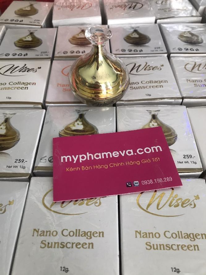 cham-soc-mat-kem-chong-nang-wise-nano-collagen-sunscreen-thai-lan-23954