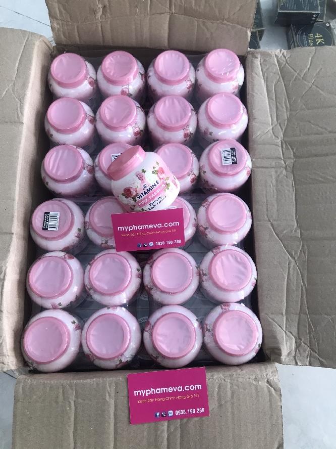 cham-soc-mat-kem-duong-the-huong-nuoc-hoa-ar-vitamin-e-perfume-body-lotion-thai-lan-23980