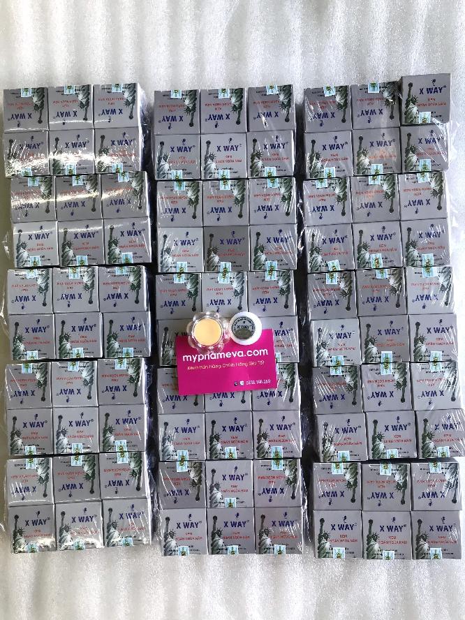 cham-soc-mat-kem-duong-trang-da-mat-xway-23978