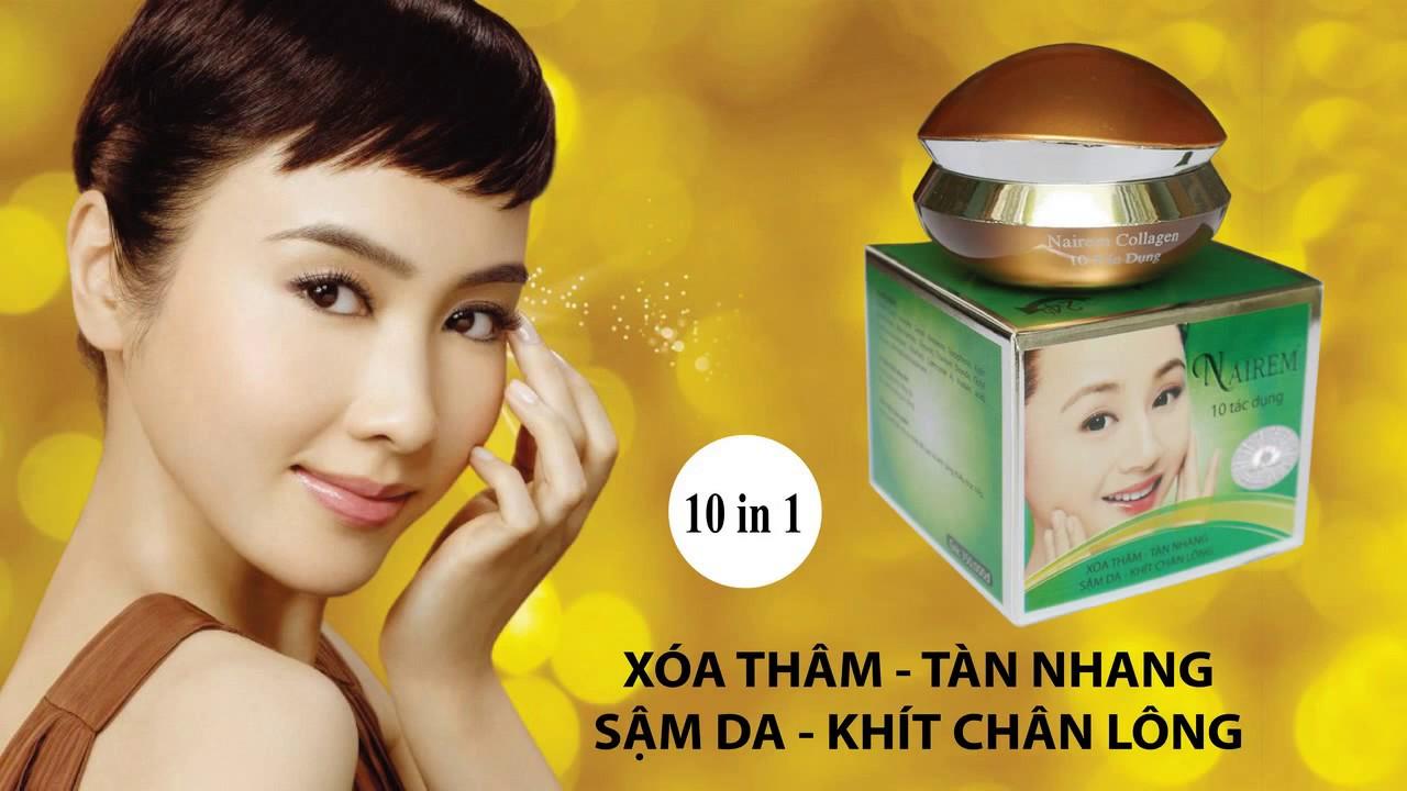 cham-soc-mat-kem-nirem-ngua-tham-tan-nhang-sam-da-se-khit-chan-long-24000
