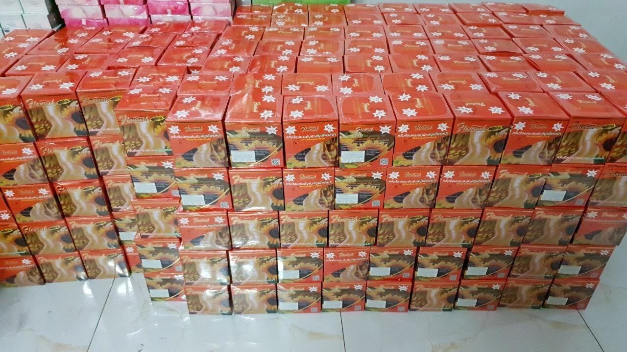 chiec-xuat-tu-thien-thien-kem-tan-mo-bung-gung-ot-flourish-thai-lan-11637