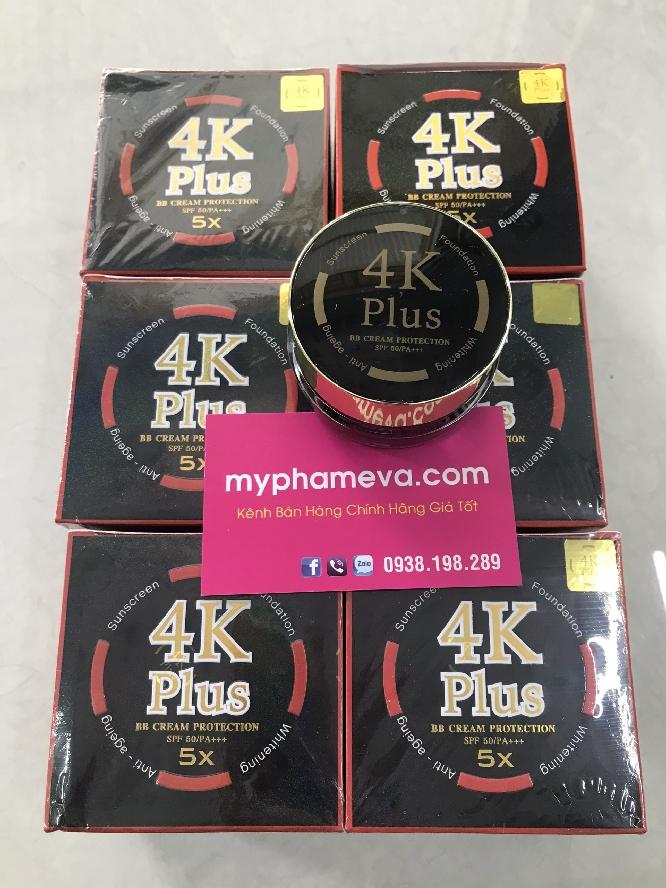 cham-soc-mat-kem-trang-diem-chong-nang-4k-plus-5x-thai-lan-23982