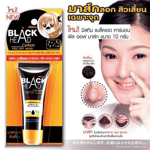 cham-soc-mat-mistine-black-head-lot-mun-dau-den-2535
