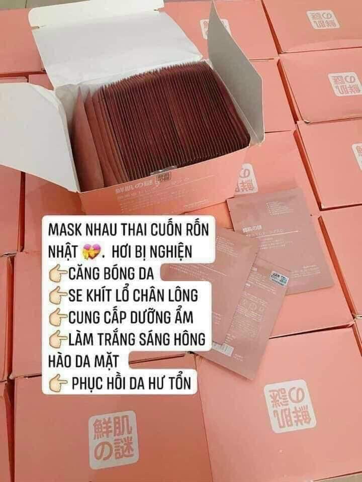 cham-soc-mat-mat-na-nhau-thai-cuong-ron-te-bao-goc-nhat-ban-23996