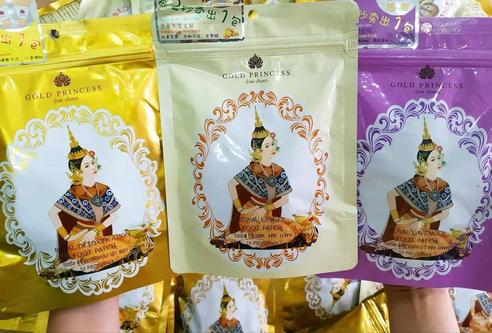duong-the-mieng-dan-thai-doc-gold-princess-royal-thai-lan-22885