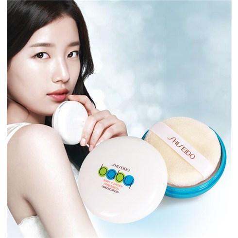 cham-soc-mat-phan-rom-shiseido-baby-powder-pressed-nhat-146