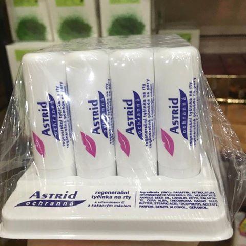 trang-diem-doi-moi-son-astrid-duong-moi-tu-mo-huou-vitamin-e-6593