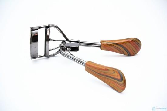 trang-diem-doi-mat-bam-mi-go-curler-95