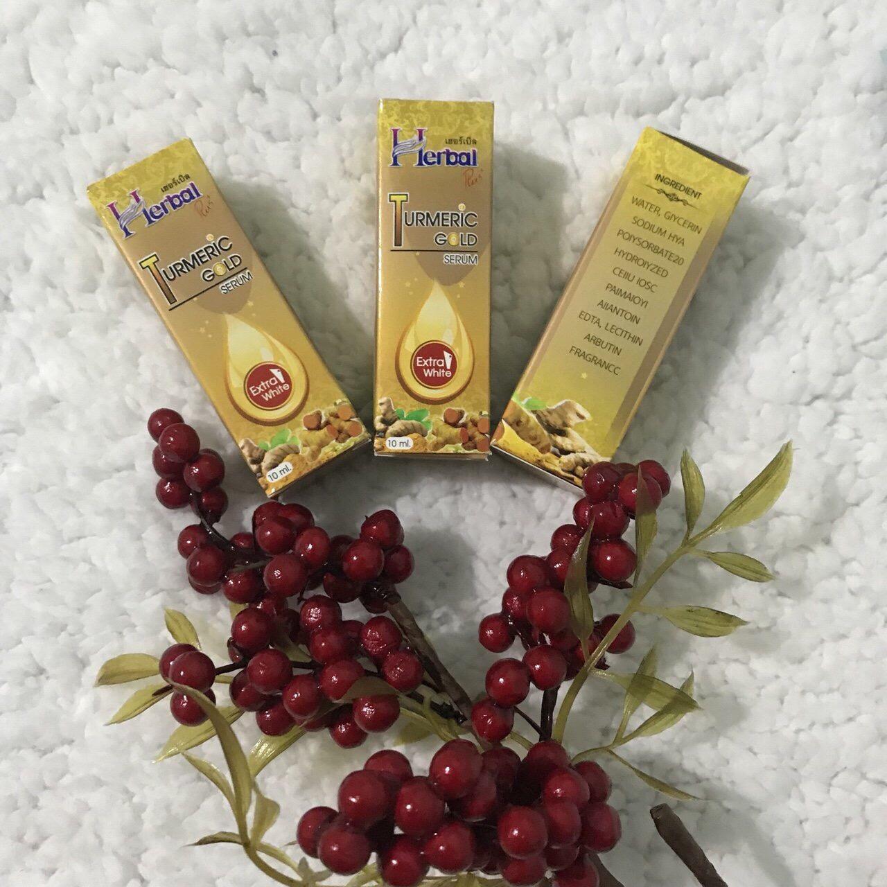 cham-soc-mat-serum-nghe-herbal-tri-mun-tham-thai-lan-22826