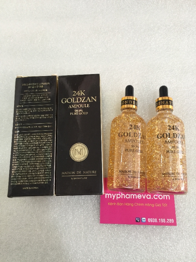 cham-soc-mat-serum-tinh-chat-24k-goldzan-ampoule-han-quoc-22867