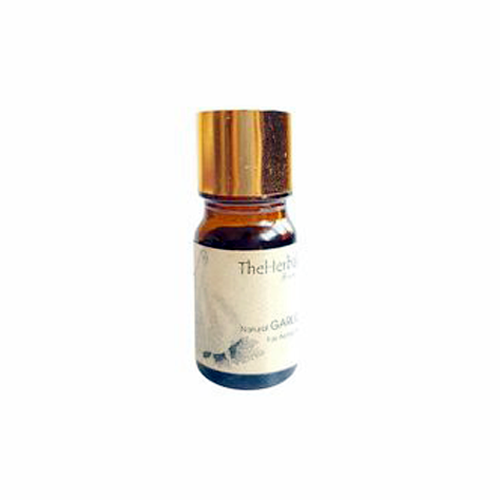 cham-soc-mat-serum-toi-theherbalcup-3559