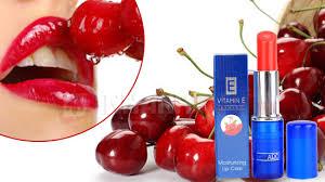 trang-diem-doi-moi-son-duong-tri-tham-moi-vitamin-e-thai-lan-22813