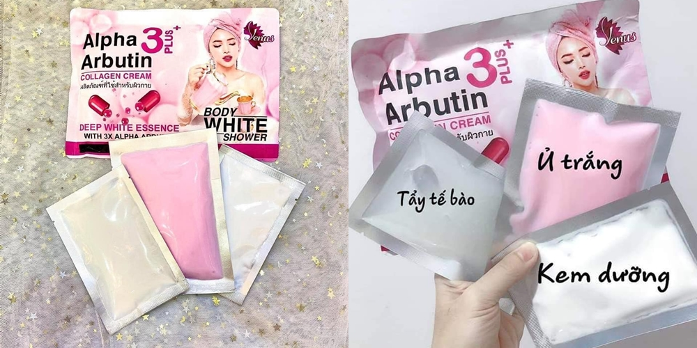 duong-the-tam-u-trang-body-alpha-arbutin-white-shower-thai-lan-23931