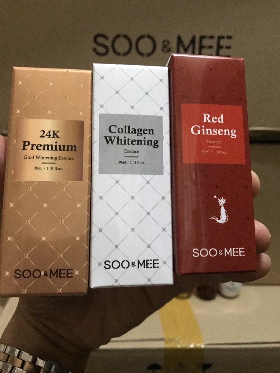 cham-soc-mat-tinh-chat-serum-vang-24k-premium-han-quoc-22912